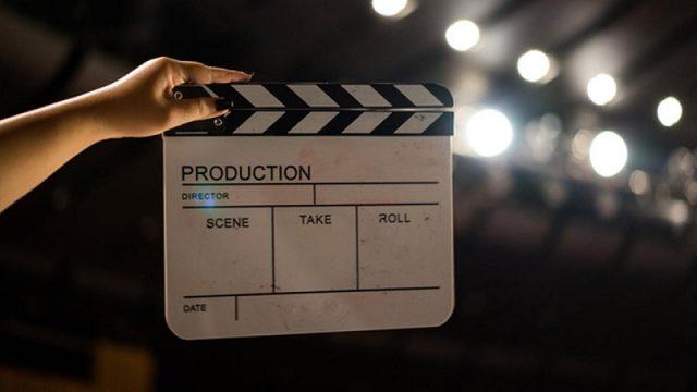 Търсят статисти за нов български сериал, който ще се снима на Русалка