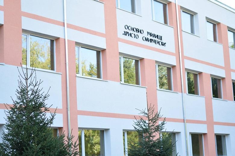 Училище обвинява кметския екип на Ген. Тошево в опит да се възпрепятства дейността му