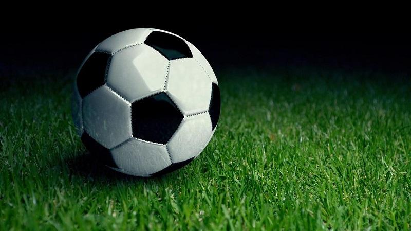 Изтеглиха жребия за новото първенство в Североизточна Трета лига