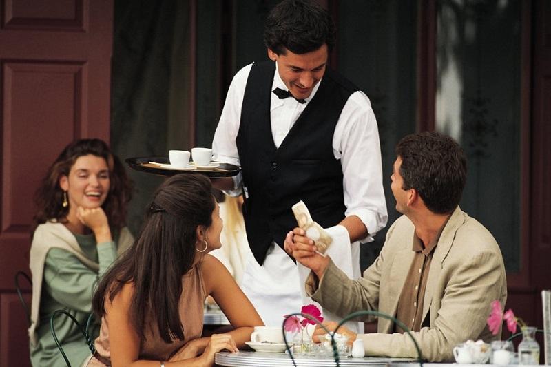 Свободни работни места в Добрич на 9 август