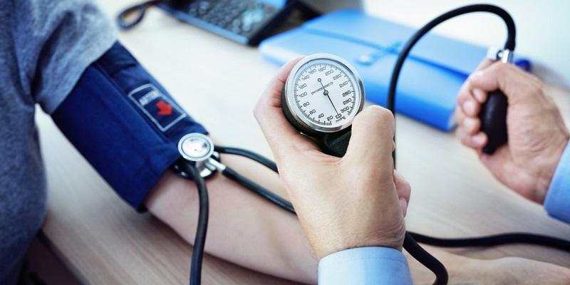 В Тервел медицински екип безплатно ще измерва кръвното налягане и захарта