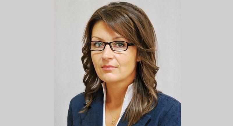 Четиристранна среща относно Общия устройствен план на Община Каварна ще се проведе в МОСВ