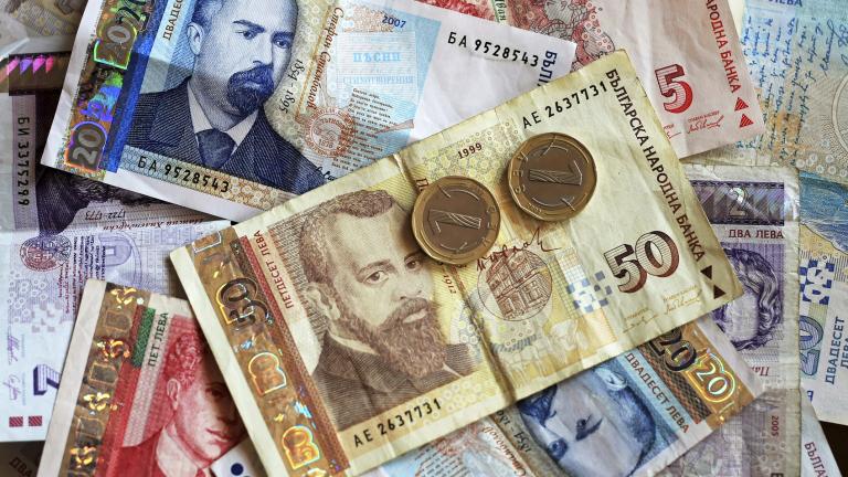 През второто тримесечие на 2018 г. средната месечна заплата в област Добрич e 830 лв.