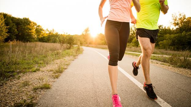 """От Крапец до румънския курорт """"2-ри Май"""" ще бягат участниците на маратона """"Via Pontica"""""""