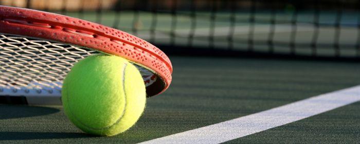 Турнир по плажен тенис организират за Деня на Добрич