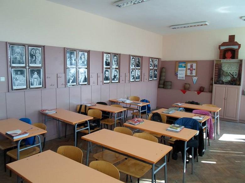За 1276 ученици ще бие училищният звънец в община Тервел на 17 септември