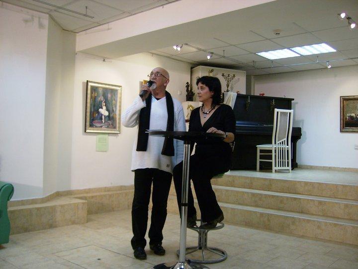 """Камелия Кондова от Добрич е носител на националната литературна награда """"Дора Габе"""""""