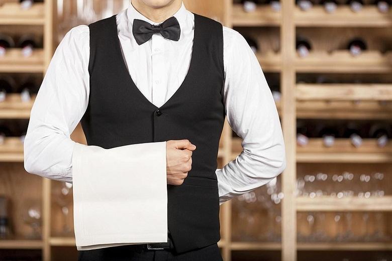 Свободни работни места в Добрич на 21 септември