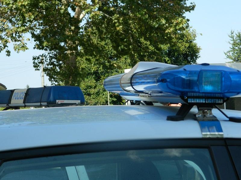 Заловиха мъж да шофира след употреба на канабис и метамфетамин