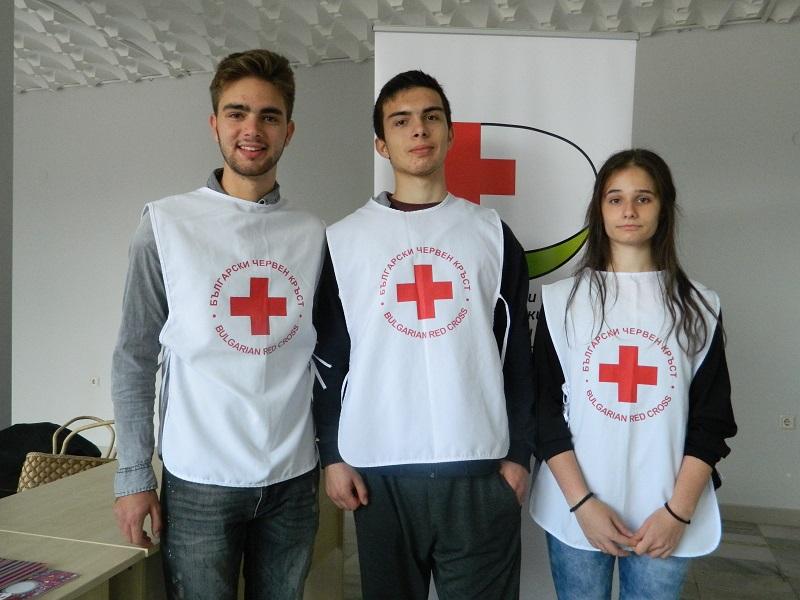 Кампания за обмяна и дарение на учебници стартира в Добрич