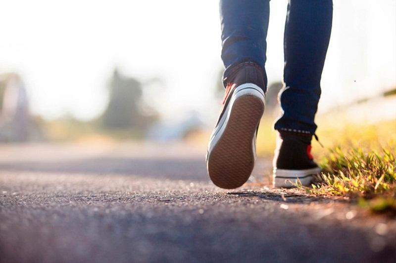 Община Добрич ще отбележи Световния ден на ходенето