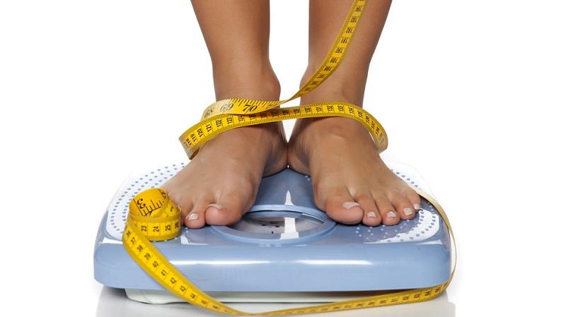 Днес е Световен ден за борба със затлъстяването