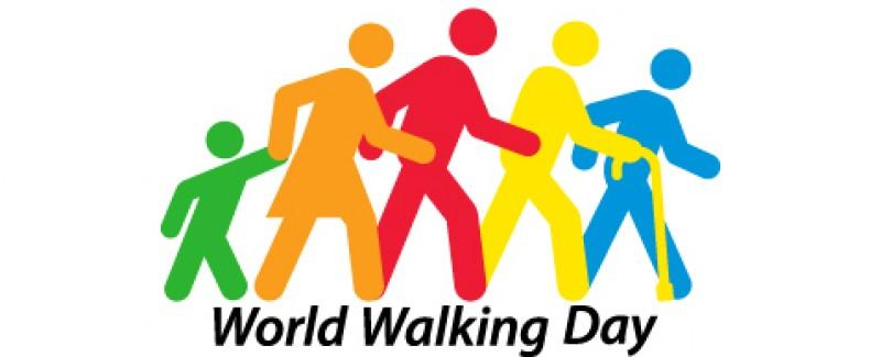"""Стартът на Световния ден на ходенето ще бъде даден в Лекоатлетическата зала на СК """"Простор"""""""