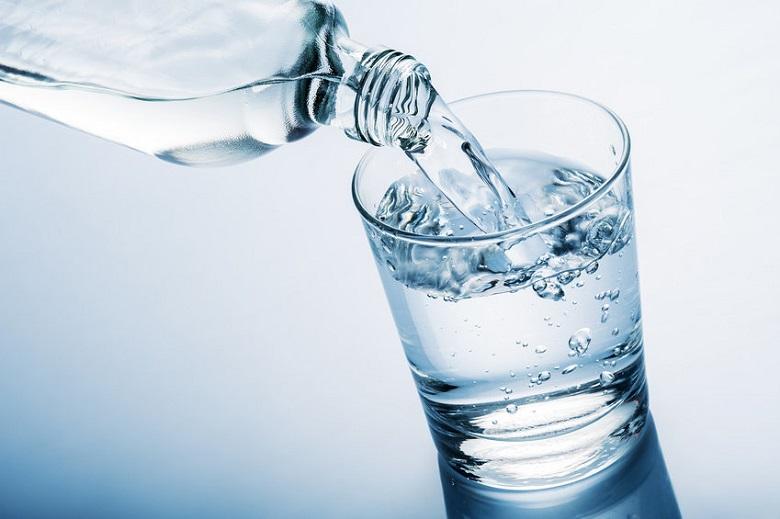 Местата без вода в областта днес (16 октомври)