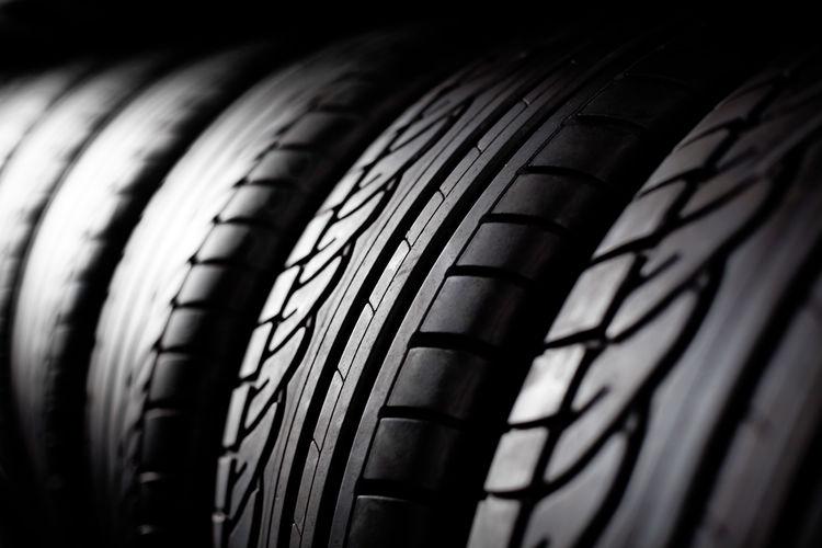 АПИ съветва да не тръгваме с летни гуми към планинските проходи