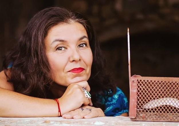 Учителят Мария Кирилова от Добрич с отличие от министъра на образованието