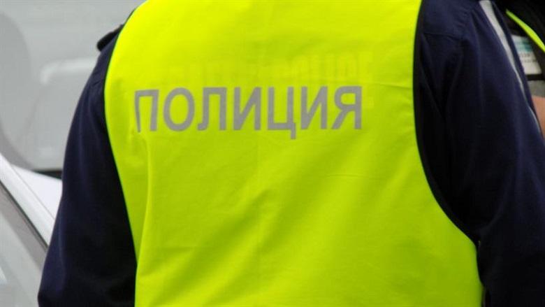 Установиха кражби на ток в два магазина в центъра на Добрич