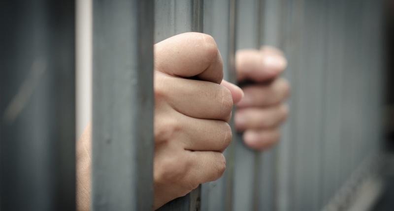 Мъж от Добрич отива в затвора за телефонна измама