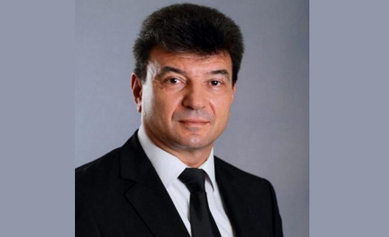 """Прокуратурата приключи разследването по """"Суджукгейт"""", дава на съд Живко Мартинов"""