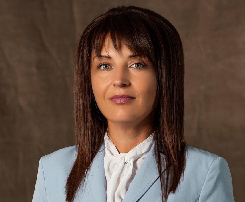 Нина Ставрева: Бюджет 2019 е балансиран и съобразен с желанията на каварненци