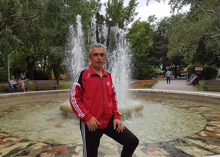 Две събития организират Мая Бърдарова и Ваня Вълкова в подкрепа на Христо, който се нуждае от трансплантация на бъбрек