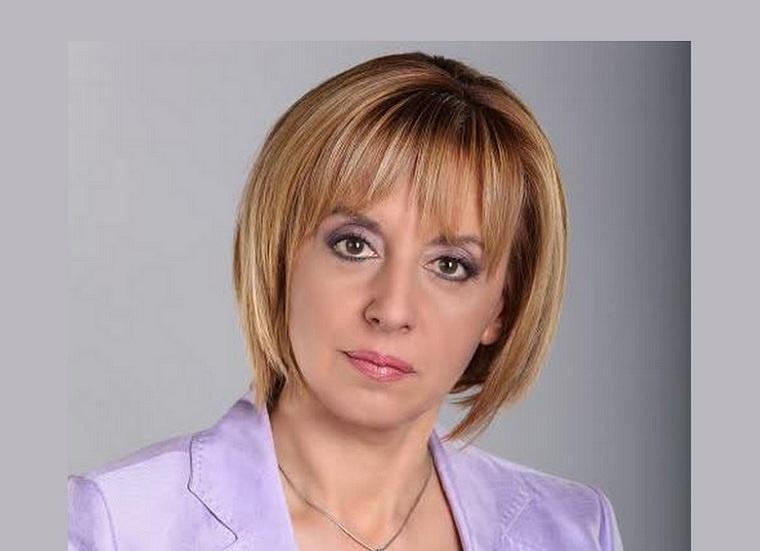 Омбудсманът Мая Манолова ще посети Добрич