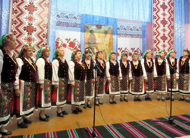 Група от Добрич ще чества националния празник 3 март в Измаил