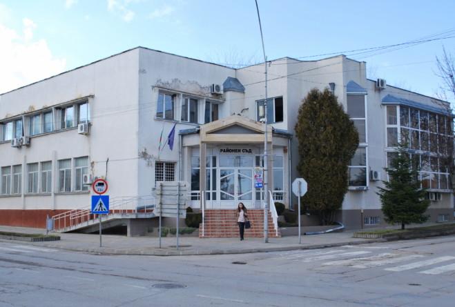 Ученици от Генерал Тошево ще научат повече за съда и съдебната система в Република България