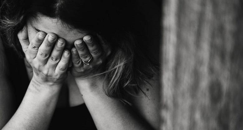 Мъж от Орляк нападна майка си, наруши ограничителна съдебна заповед
