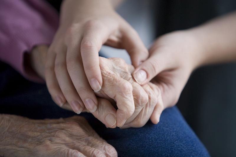74 нуждаещи се от Община Добричка ще получават здравно-социални услуги по проект