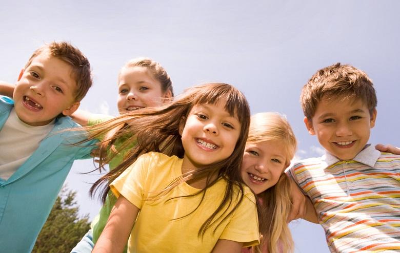 Предложения за членове на Съвета на децата набира Община Добричка