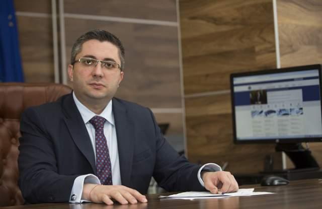 Отлага се посещението на зам.-министъра на регионалното развитие и благоустройството Николай Нанков в Добрич