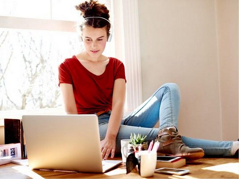 Онлайн конкурс за млади предприемачи организира Областният информационен център в Добрич