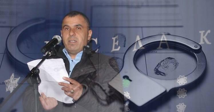 Осъдиха кмета на Карапелит за документна измама