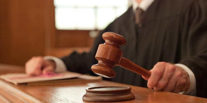 1 година лишаване от свобода при общ режим и 2 500 лв. глоба за 20-годишен наркоразпространител