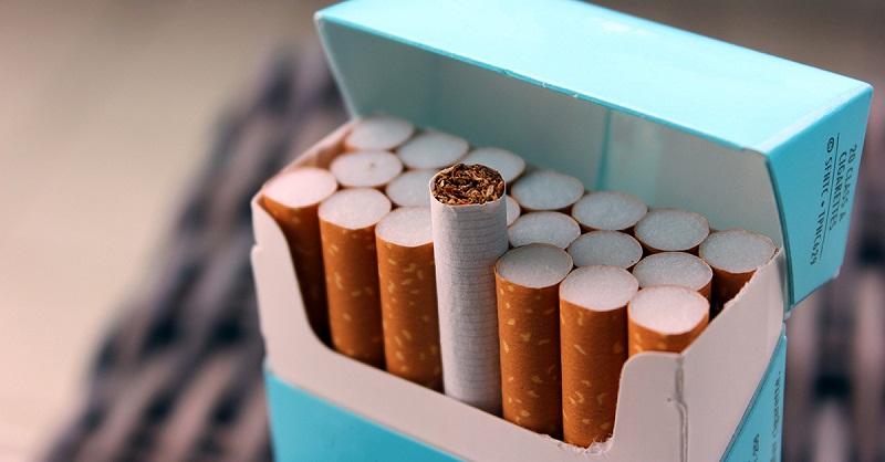 Неизвестен задигна 50 стека цигари от търговски обект в с. Дуранкулак