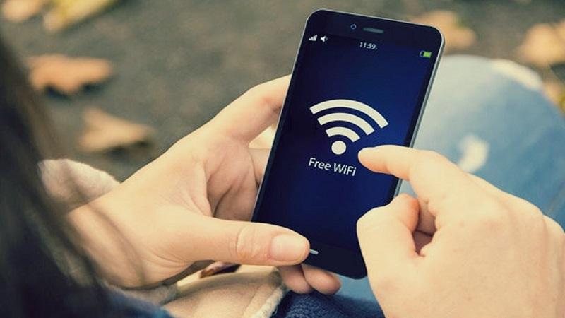 Добрич ще има безплатен интернет на обществени места