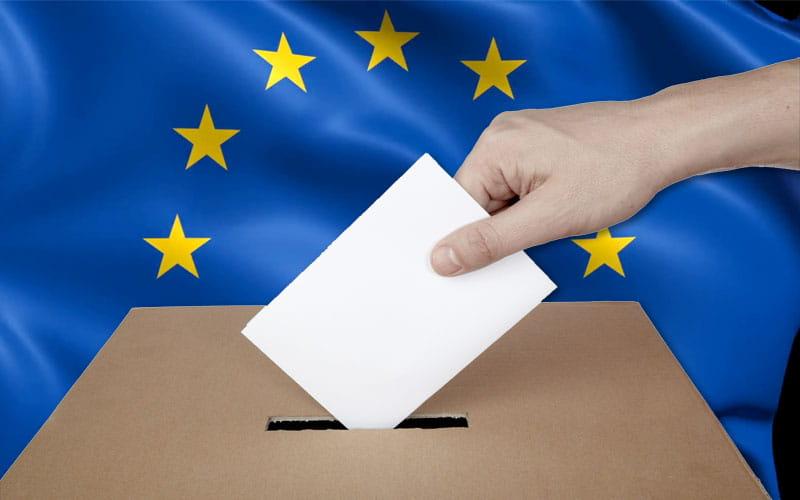 Добричлии: Важно е да се гласува на евроизборите, гласуваме за промяната