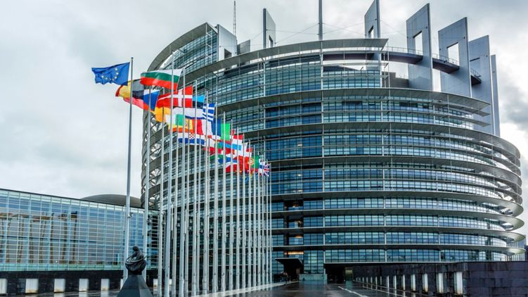 ЦИК ще обяви разпределението на мандатите в Европарламента утре