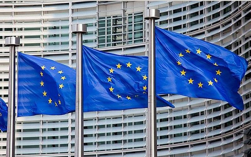 Централната избирателна комисия обяви окончателните резултати от Евроизборите
