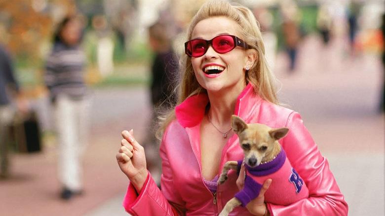 Днес е международният ден на блондинките