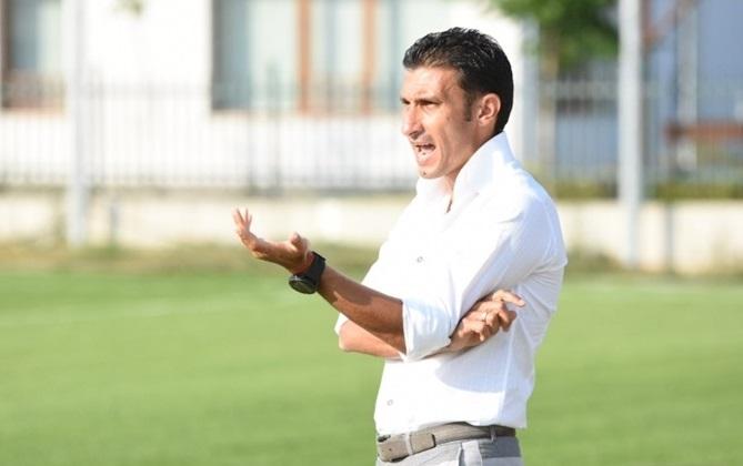 """На мениджърски екип повериха спортно-техническата власт в """"Добруджа"""""""