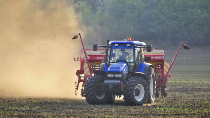 Изтича крайният срок за промени в заявленията за земеделски субсидии