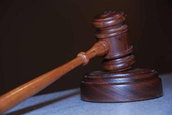Условна присъда получи наркодилър, хванат с над 40 грама канабис