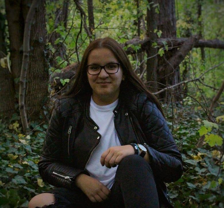 Бъдещ журналист от Добрич ще научи още за професията на летен обучителен лагер