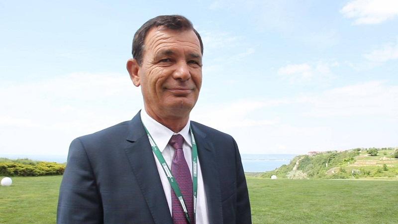 Ръст на туристите с 18% отчитат за първите 4 месеца в Балчик