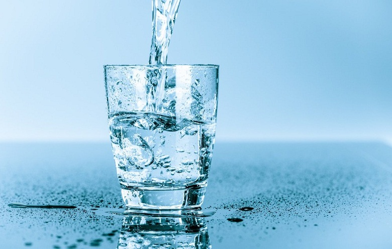 Местата без вода в областта днес (12 юни)