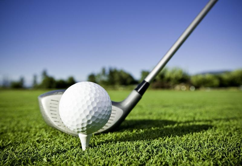 """Турнирът """"Cape Kaliakra Open"""" събира ентусиасти голфъри от цяла Европа"""