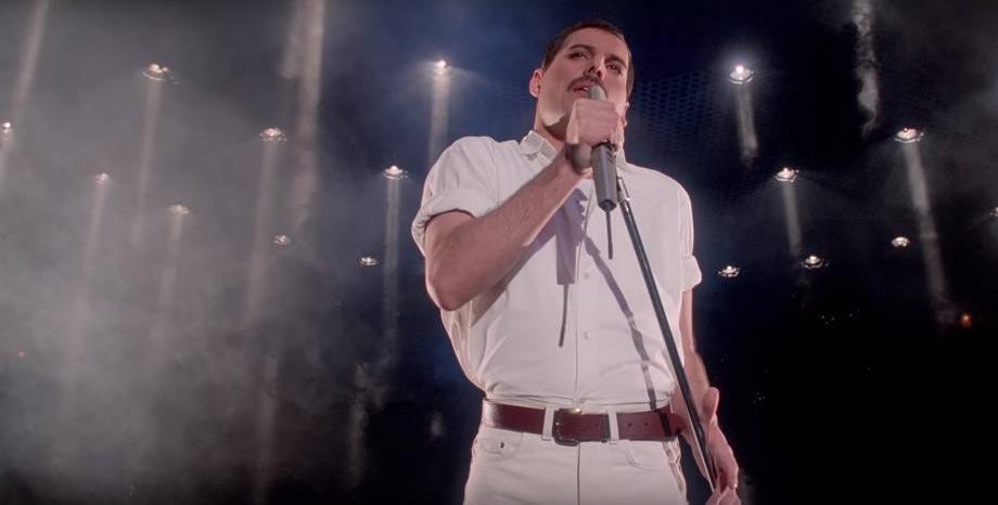 """Ето я неиздаваната досега версия на """"Time Waits For No One"""" на Freddie Mercury"""