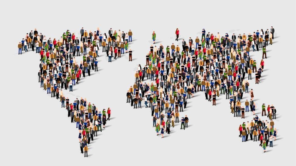 Отбелязваме Световния ден на човечеството